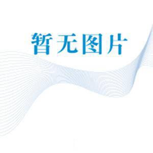 武侠人物百图-中国画线描